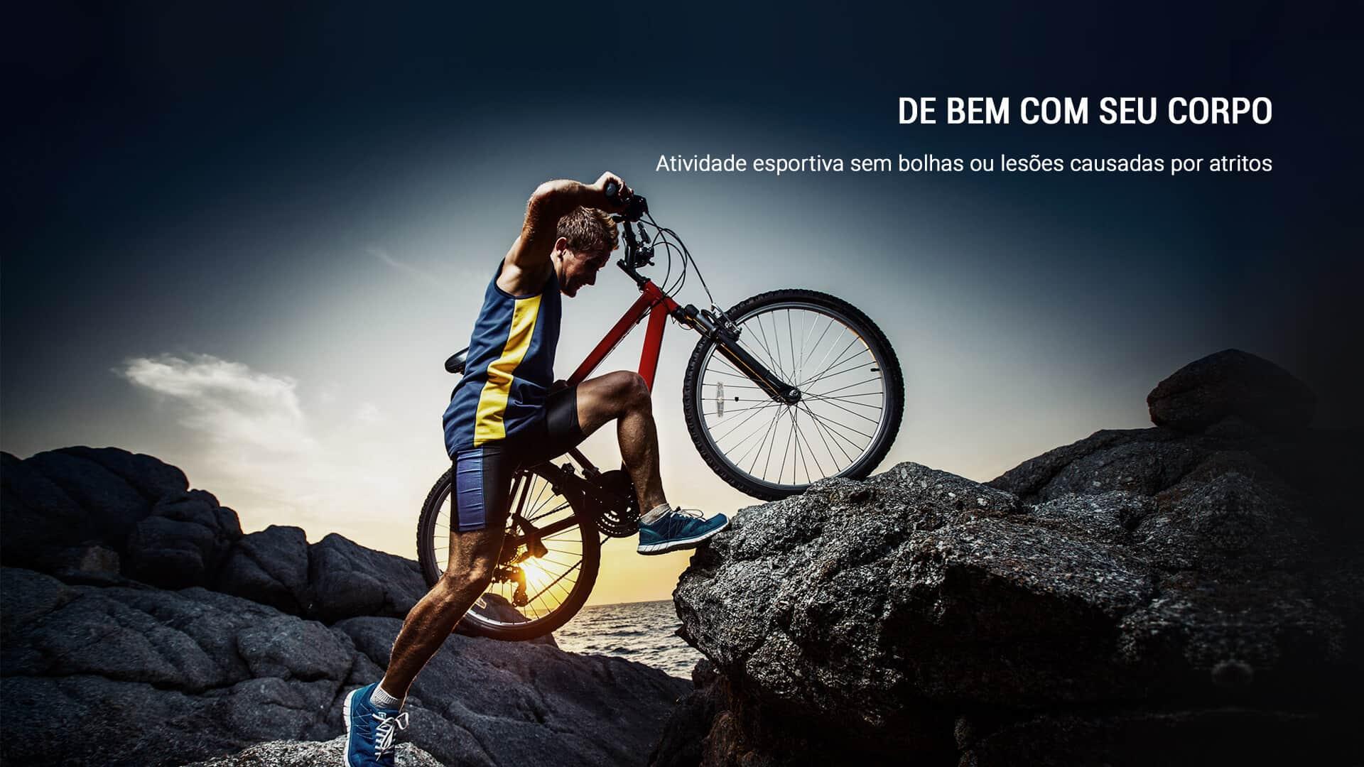 banner-bike